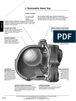 armstrong-svoemmervandudladere-katalog.pdf