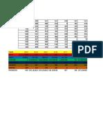 Guia56 Excel Avanz