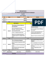 ROAD TECH SCHEDULE VER 7.0 (1).pdf