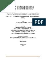 CALIDAD DEL AGUA.pdf