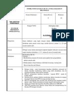 Spo Pelaporan Angka Kejadian Infeksi (Autosaved) (3)