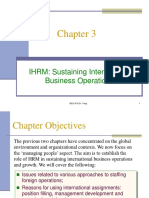 Chapter 3IHRM.ppt