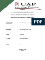 CALCULO DE CTS.docx