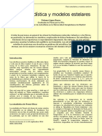 Dialnet-FisicaEstadisticaYModelosEstelares-5737897
