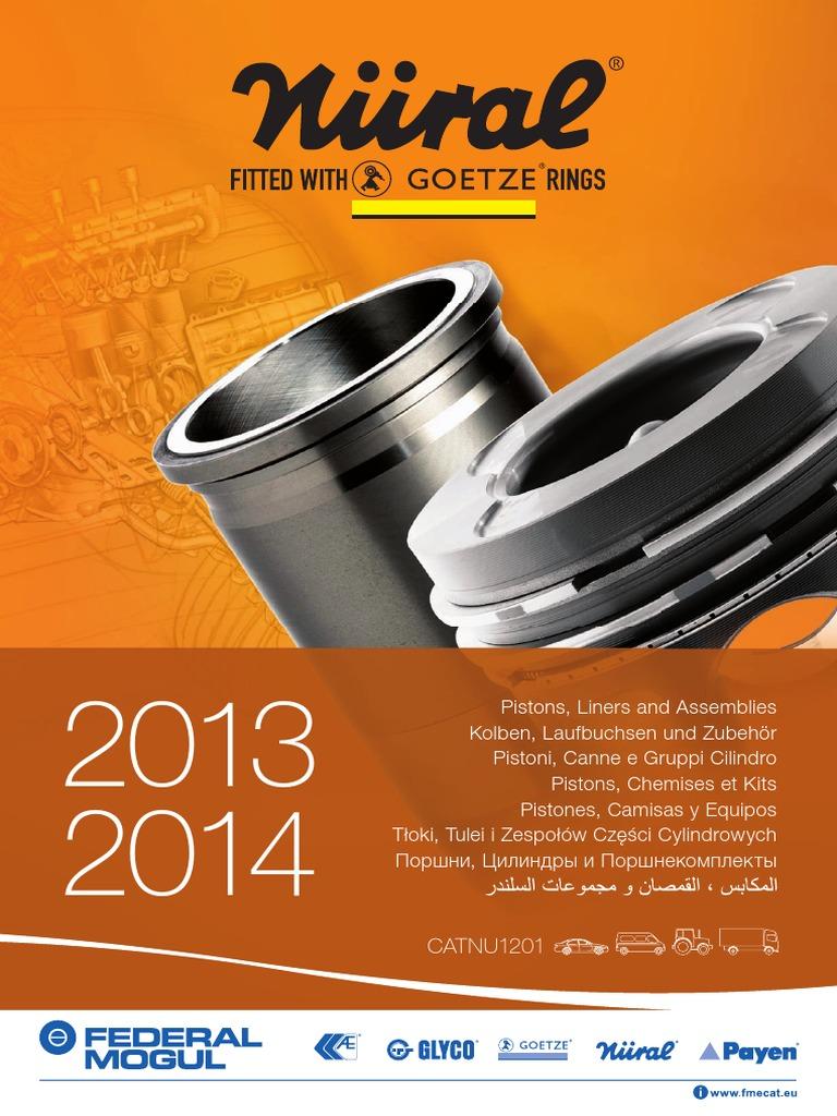 Aluminium Eau Refroidisseur pour Alfa GTV 916 95-05