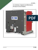 VCP-W Vacuum Circuit Breakers_MANUAL.pdf