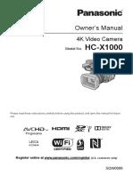 hc-x1000_adv_en_om.pdf