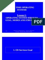 module5 part 1.pdf