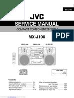 mxj100.pdf