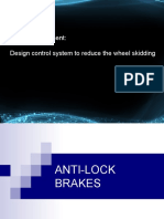 Chapter3 Automotive Embedded Applications