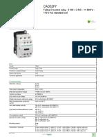 TeSys Control Relays_CAD32F7.pdf