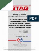 STAG-4 QBOX,QNEXT,STAG-300 QMAX - Manual_ver1_7_8[30-09-2016]_PT.pdf