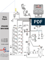 Stag-300 Qmax Basic - Wiring Diagram_[2016!06!06]_en