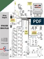 Stag-300 Qmax Plus - Wiring Diagram_[2016!06!17]_en