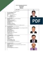 Exporters Association of Bangladesh