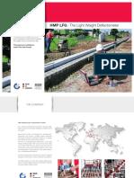 HMP LFG prospectus web EN.PDF