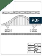 Puente-Karo.pdf