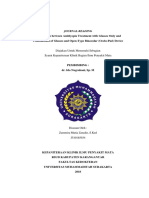 JURNAL AMBLYOPIA OCCLU-PAD.docx