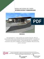 MEMORIA-DESCRIPTIVA-GENERAL-FISICA.docx