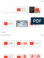 slide set 6 per page horizontal pdf
