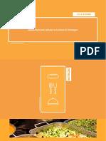 Aspectos Nutricionais Leila Kusano.pdf