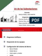 Expo 1 Configuracion de Las Subestaciones (1)