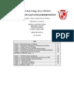 Banking Reviewer Sbc 2011-2012