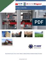 Brochure Pysee Peru Sac 1 (1)