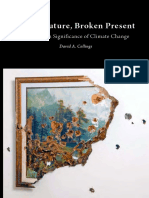 Collings - Stolen Future, Broken Present - The Human Significance of Climate Change.pdf