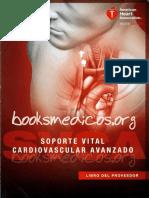 Soporte Vital Cardiovascular Avanzado_booksmedicos.org.pdf