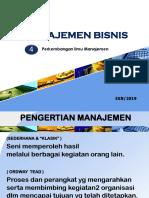 Manajemen Bisnis Kuliah_5_6_2019.ppt
