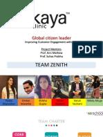 Kaya Final Group 7 Phase 1