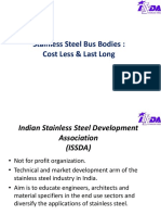 Stainless Steel Bus Bodies  Cost Less & Last Long.pdf