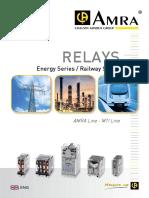 relays-catalog-2018.pdf