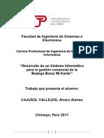 Sistema web para clínica dental.pdf