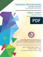 Calendar_Programmes819.pdf