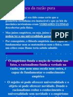 LIÇÃO 03 - ADULTOS