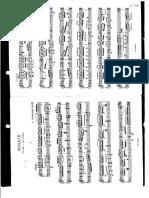 Gretchaninov_Piano_Sonat_Op.129a.pdf