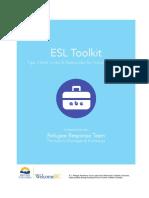 ESL-Toolkit.pdf