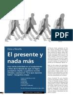 EXM63_PresenteNadaMas.pdf