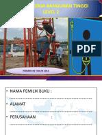 1. TKBT_Level2.pdf