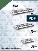 EMU xboard-manuel-fr-472795(1).pdf