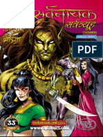 Issue 11 Sarvavyooh.pdf