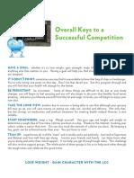 3 - LCCCategoryTips.pdf