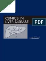 clinics_in_liver_disease,_Vol_12.pdf