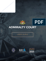 Admiralty Court User Guide.pdf