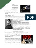 EL_EFECTO_TESLA_NIKOLA_TESLA_GENIO_OLVID.docx