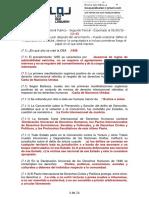 2do Parcial Internacional Publico LQL-1.pdf
