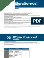 3eWkrj7WBj4Q_doc.pdf