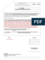 4 OBR 7.2. -01-04 Izvj o Prov. Int.edu. Grupa P-1_2